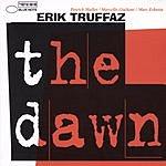 Erik Truffaz The Dawn