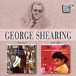George Shearing Latin Lace/Latin Affair