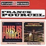 Franck Pourcel This Is Pourcel/Cole Porter Story