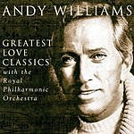 Andy Williams Romantic Classics