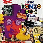 Bonzo Dog Band The Bonzo Dog Band Vol.2: The Outro