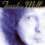 Frankie Miller The Best Of Frankie Miller