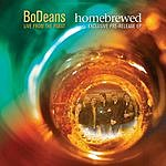 The BoDeans Homebrewed: Live From The Pabst