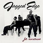 Jagged Edge J.E. Heartbreak