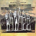 The Beautiful South Choke