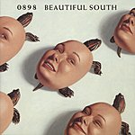 The Beautiful South 0898