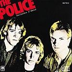 The Police Outlandos D'Amour
