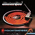 Status Quo If You Can't Stand The Heat
