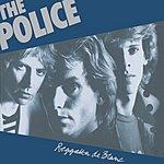 The Police Reggatta De Blanc