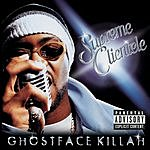 Ghostface Killah Supreme Clientele (Parental Advisory)
