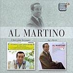 Al Martino I Love You Because/My Cherie