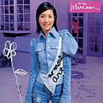Miriam Yeung M Vs M