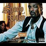 Snoop Dogg Signs (Parental Advisory)