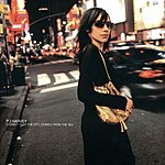 PJ Harvey Stories From The City, Stories From The Sea (Parental Advisory)