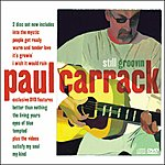Paul Carrack Still Groovin (Enhanced)