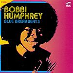 Bobbi Humphrey Blue Break Beats
