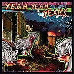 Yeah Yeah Yeahs Date With The Night (Single)