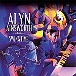 Alyn Ainsworth & His Orchestra Swing Time