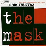 Erik Truffaz The Mask