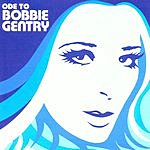 Bobbie Gentry Ode To Bobbie Gentry...The Capitol Years
