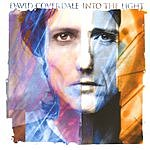 David Coverdale Into The Light