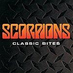 Scorpions Classic Bites