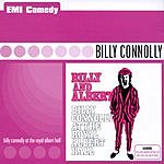 Billy Connolly Billy And Albert