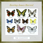 Barclay James Harvest The Collection