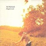 Ed Harcourt Maplewood