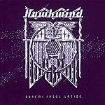 Hawkwind Doremi Fasol Latido (Bonus Tracks)