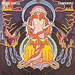 Hawkwind Space Ritual: Live In London & Liverpool (Remastered)