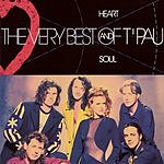T'Pau Heart And Soul: The Very Best Of T'Pau
