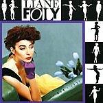 Liane Foly The One I Love