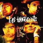 Les Innocents Fous A Lier (Bonus Track)
