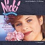 Nicki Mein Hit Album