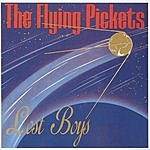 The Flying Pickets Lost Boys