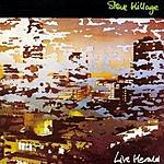 Steve Hillage Live Herald