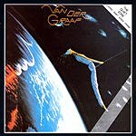 Van Der Graaf Generator The Quiet Zone, The Pleasure Dome