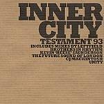Inner City Testament '93