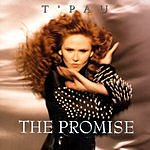 T'Pau The Promise