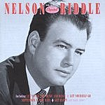 Nelson Riddle The Best Of The Capitol Years