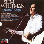 Slim Whitman Country Style