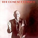 Noël Coward The Compact Coward