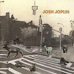 Josh Joplin Jaywalker
