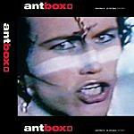 Adam Ant Antbox