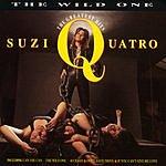 Suzi Quatro The Wild One: The Greatest Hits