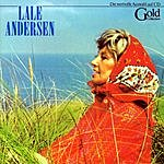 Lale Andersen Gold Collection