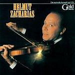 Helmut Zacharias Gold Collection