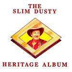 Slim Dusty The Slim Dusty Heritage Album