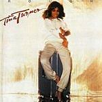 Tina Turner Rough